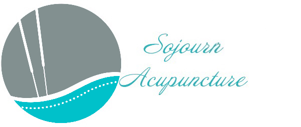 Sojourn Acupuncture Wellness Center